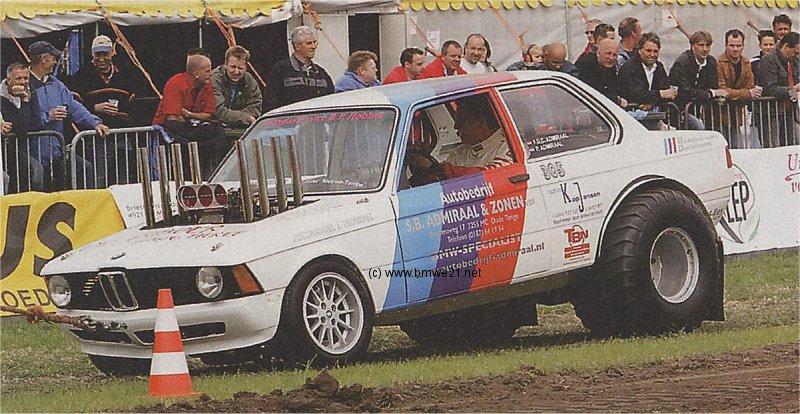 SHNAPI BMW STORY - Page 2 Pull110
