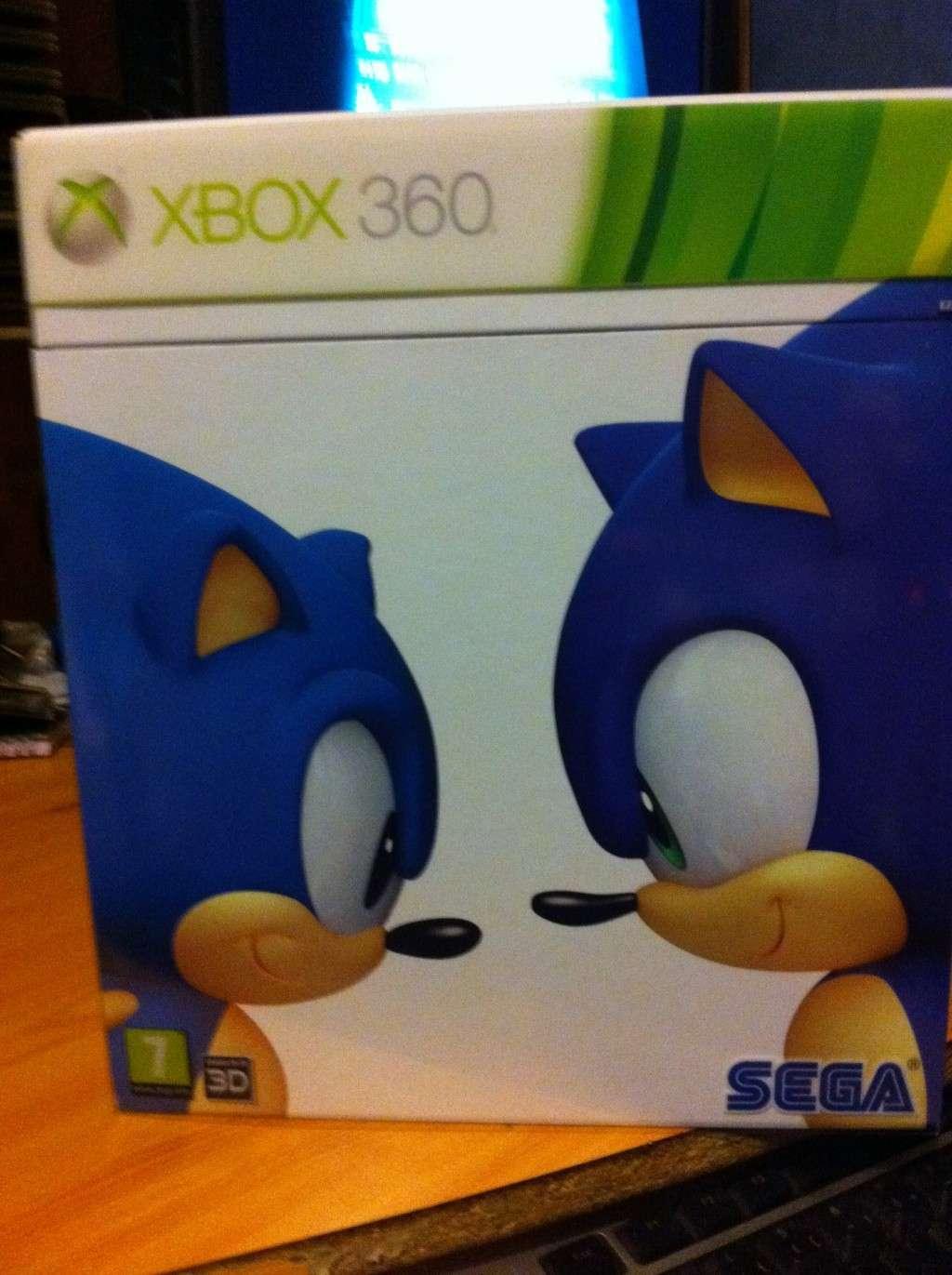 Sonic Img_0010