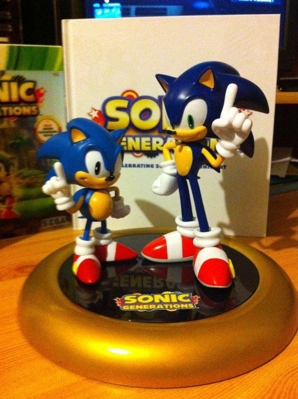 Sonic Img_0110
