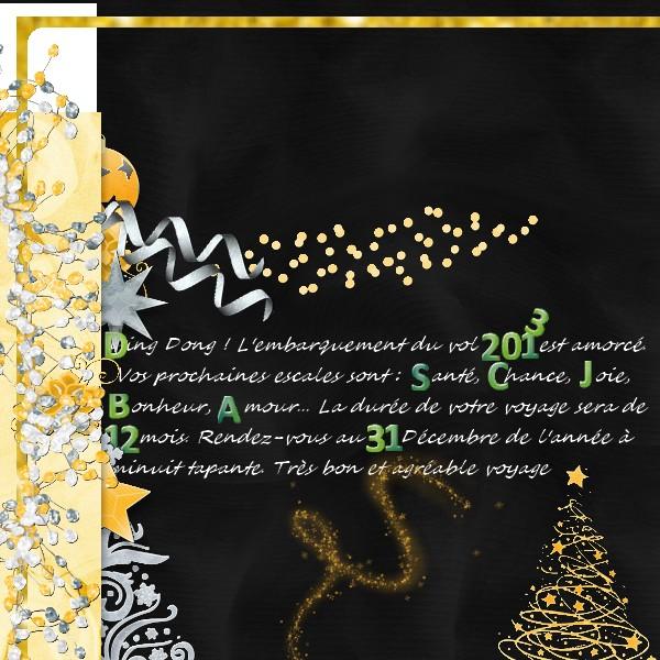 Eléments imposés n° 56 ... jusqu'au 3 décembre ! - Page 2 201311