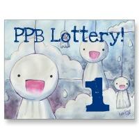 PPB Teru Teru Bozu Lottery! Estrazione PAG 1! Teru_t10