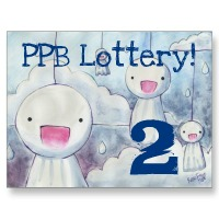 PPB Teru Teru Bozu Lottery! Estrazione PAG 1! Teru_t11