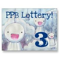 PPB Teru Teru Bozu Lottery! Estrazione PAG 1! Teru_t12
