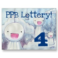 PPB Teru Teru Bozu Lottery! Estrazione PAG 1! Teru_t13