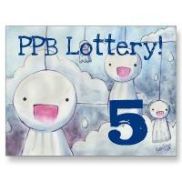 PPB Teru Teru Bozu Lottery! Estrazione PAG 1! Teru_t14