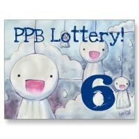 PPB Teru Teru Bozu Lottery! Estrazione PAG 1! Teru_t15
