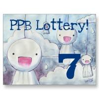 PPB Teru Teru Bozu Lottery! Estrazione PAG 1! Teru_t16