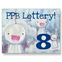 PPB Teru Teru Bozu Lottery! Estrazione PAG 1! Teru_t17