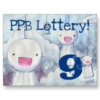 PPB Teru Teru Bozu Lottery! Estrazione PAG 1! Teru_t18
