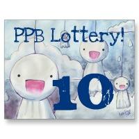 PPB Teru Teru Bozu Lottery! Estrazione PAG 1! Teru_t19