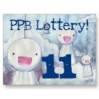 PPB Teru Teru Bozu Lottery! Estrazione PAG 1! Teru_t20