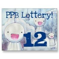 PPB Teru Teru Bozu Lottery! Estrazione PAG 1! Teru_t21