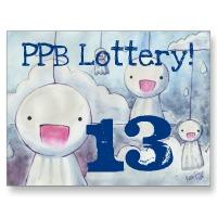 PPB Teru Teru Bozu Lottery! Estrazione PAG 1! Teru_t22