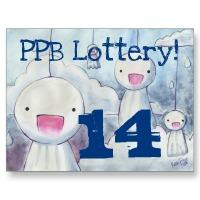 PPB Teru Teru Bozu Lottery! Estrazione PAG 1! Teru_t23