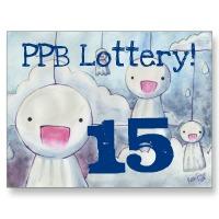 PPB Teru Teru Bozu Lottery! Estrazione PAG 1! Teru_t24
