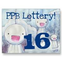 PPB Teru Teru Bozu Lottery! Estrazione PAG 1! Teru_t25