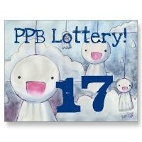 PPB Teru Teru Bozu Lottery! Estrazione PAG 1! Teru_t26