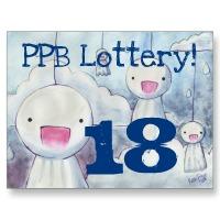 PPB Teru Teru Bozu Lottery! Estrazione PAG 1! Teru_t27