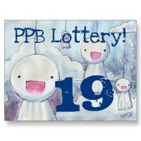 PPB Teru Teru Bozu Lottery! Estrazione PAG 1! Teru_t28
