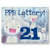 PPB Teru Teru Bozu Lottery! Estrazione PAG 1! Teru_t30