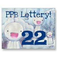 PPB Teru Teru Bozu Lottery! Estrazione PAG 1! Teru_t31