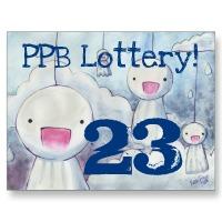 PPB Teru Teru Bozu Lottery! Estrazione PAG 1! Teru_t32