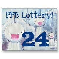 PPB Teru Teru Bozu Lottery! Estrazione PAG 1! Teru_t33