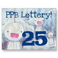 PPB Teru Teru Bozu Lottery! Estrazione PAG 1! Teru_t34