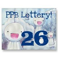 PPB Teru Teru Bozu Lottery! Estrazione PAG 1! Teru_t35