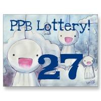 PPB Teru Teru Bozu Lottery! Estrazione PAG 1! Teru_t36