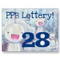 PPB Teru Teru Bozu Lottery! Estrazione PAG 1! Teru_t37