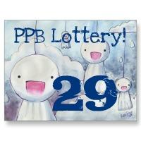 PPB Teru Teru Bozu Lottery! Estrazione PAG 1! Teru_t38