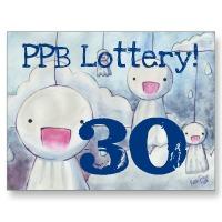 PPB Teru Teru Bozu Lottery! Estrazione PAG 1! Teru_t39