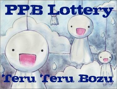 PPB Teru Teru Bozu Lottery! Estrazione PAG 1! Teru_t43