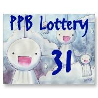 PPB Teru Teru Bozu Lottery! Estrazione PAG 1! Teru_t46