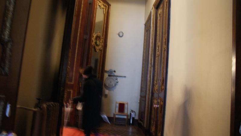 Visite d' Istanbul - Page 2 Dsc05365