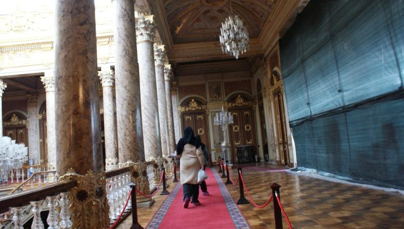 Visite d' Istanbul - Page 2 Dsc05368