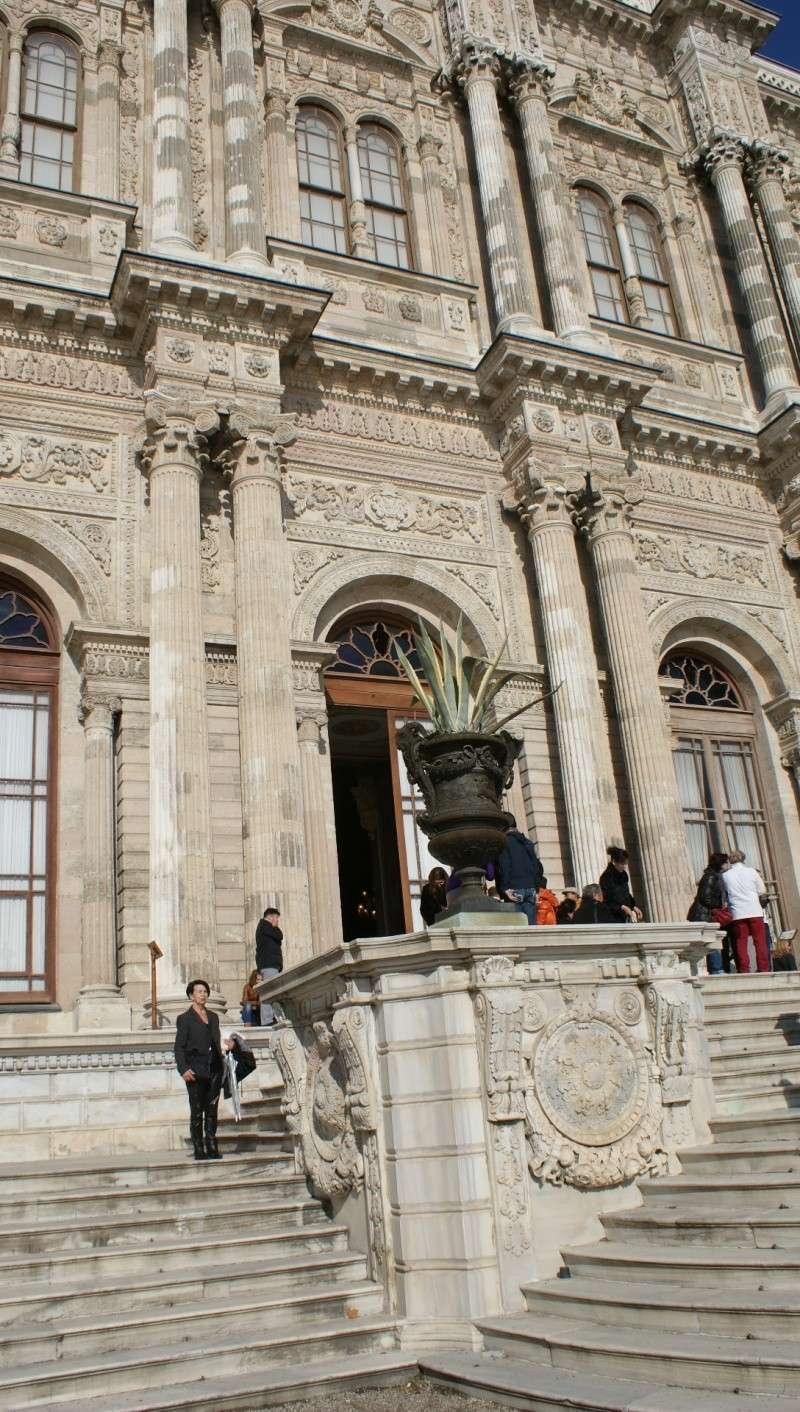 Visite d' Istanbul - Page 2 Dsc05397