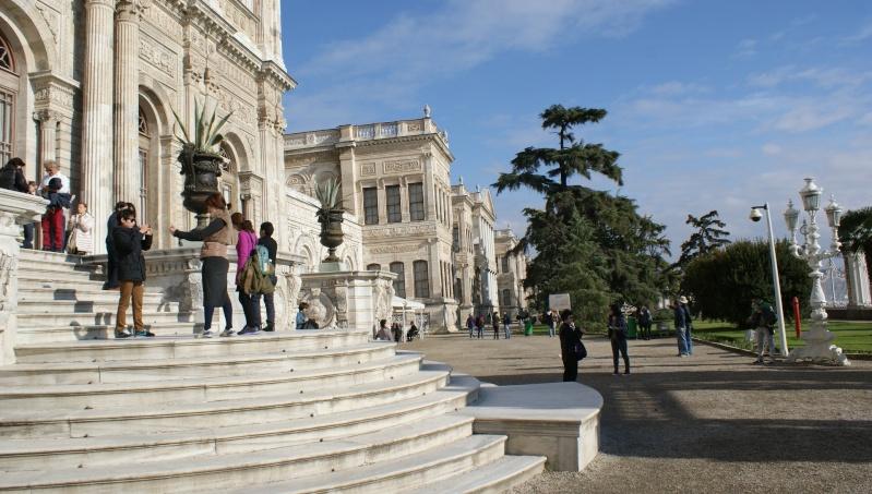 Visite d' Istanbul - Page 2 Dsc05398