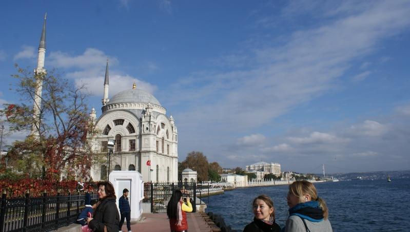 Visite d' Istanbul - Page 2 Dsc05401