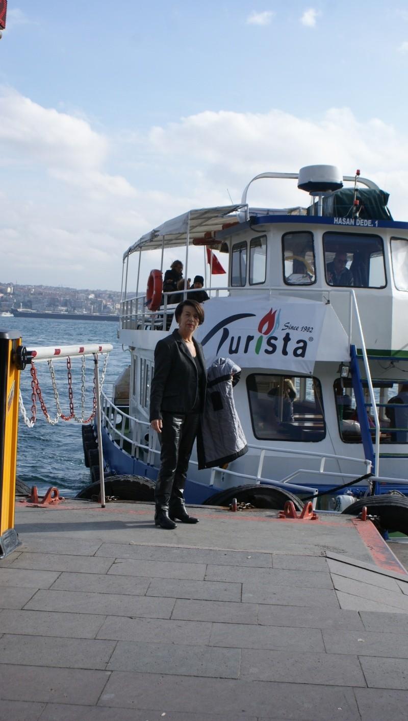 Visite d' Istanbul - Page 2 Dsc05404