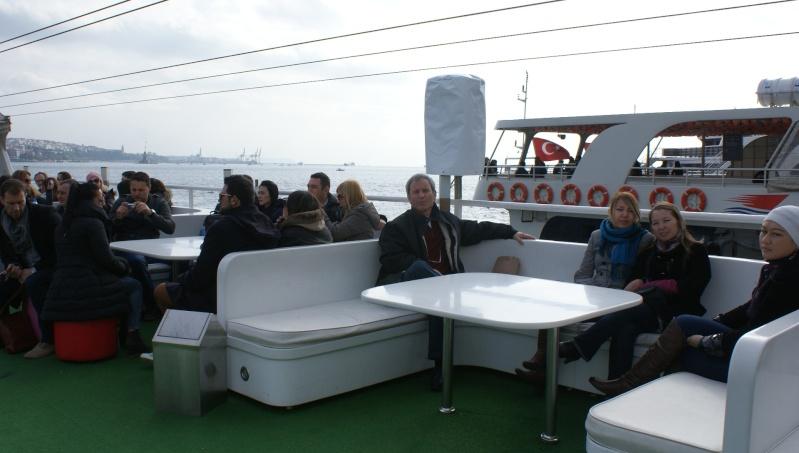 Visite d' Istanbul - Page 2 Dsc05407