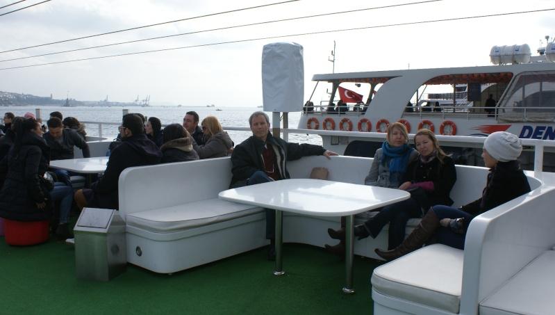 Visite d' Istanbul - Page 2 Dsc05408