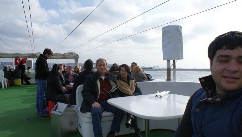 Visite d' Istanbul - Page 2 Dsc05409