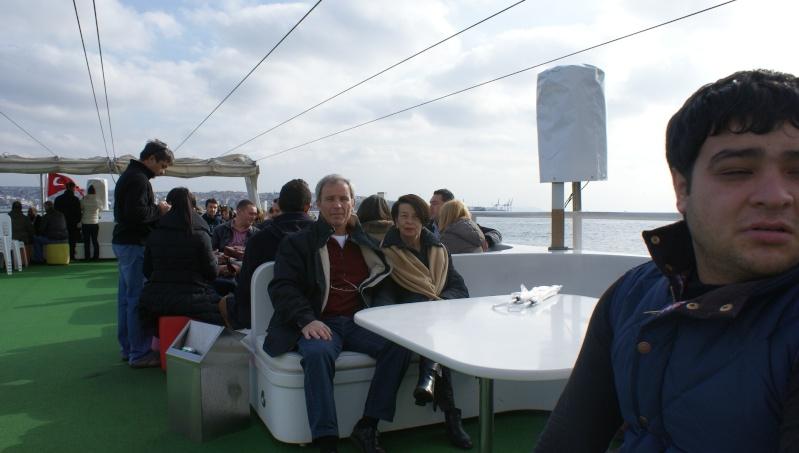 Visite d' Istanbul - Page 2 Dsc05410