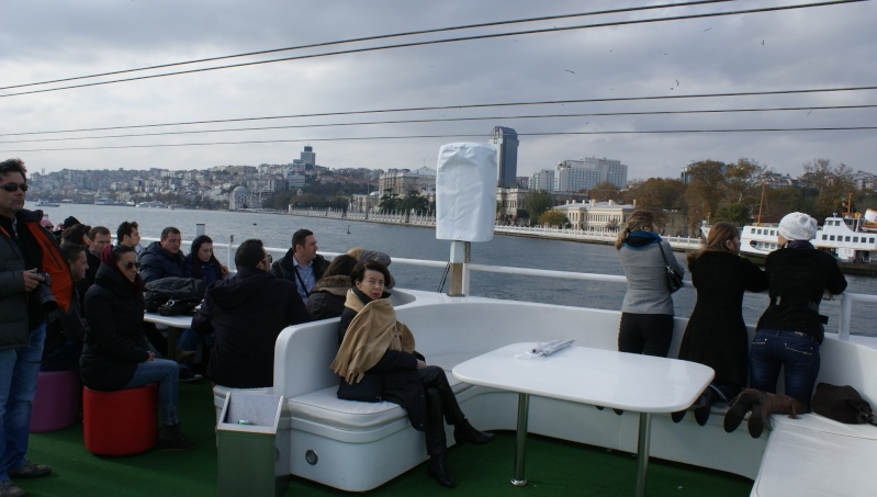Visite d' Istanbul - Page 2 Dsc05411