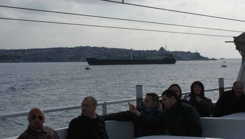 Visite d' Istanbul - Page 2 Dsc05412