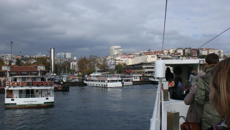Visite d' Istanbul - Page 2 Dsc05414