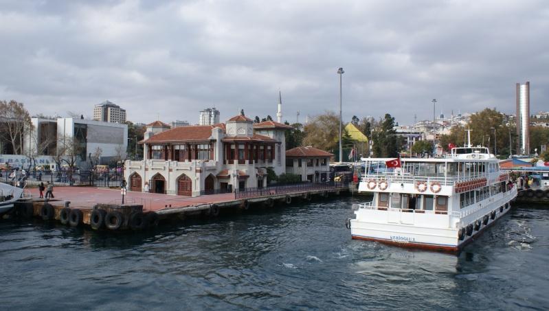 Visite d' Istanbul - Page 2 Dsc05415