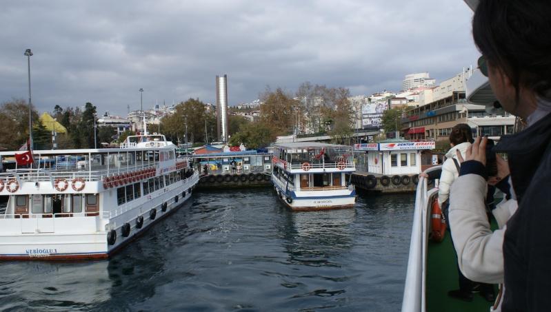 Visite d' Istanbul - Page 2 Dsc05416